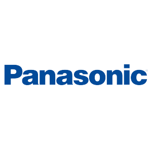 pansonic resized