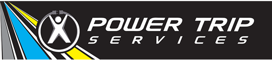 Powertrip Services